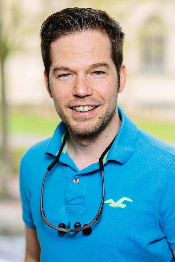 Kiefernorthopädische Praxis Dr.Tobias Hellak Spezialist und Fachzahnarzt