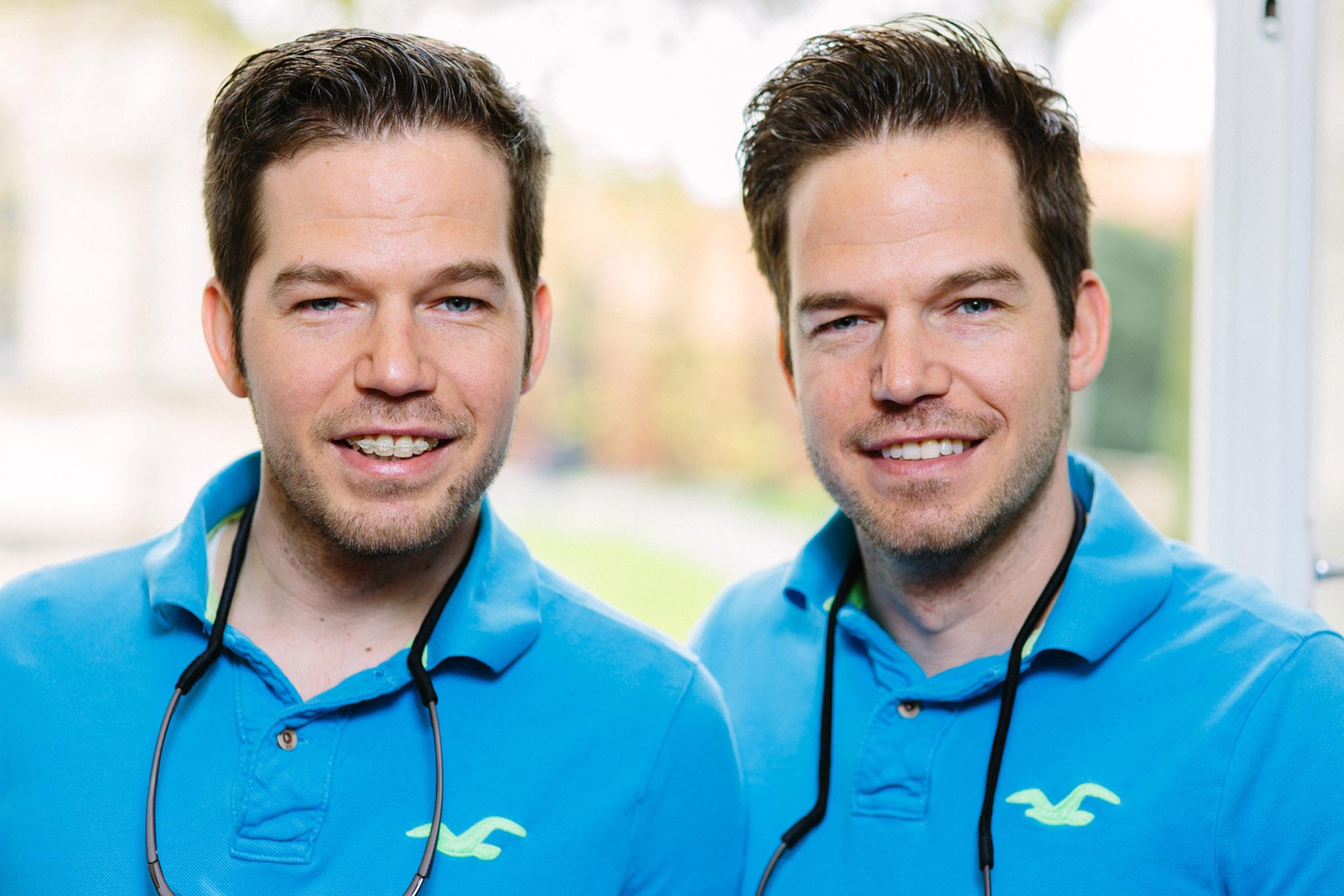 Kiefernorthopädische Praxis Dr. Andreas Hellak und Dr. Tobias Hellak Spezialist und Fachzahnarzt